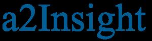 a2Insight Logo