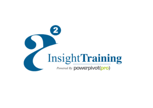 A2insight-training, kurs PowerBI